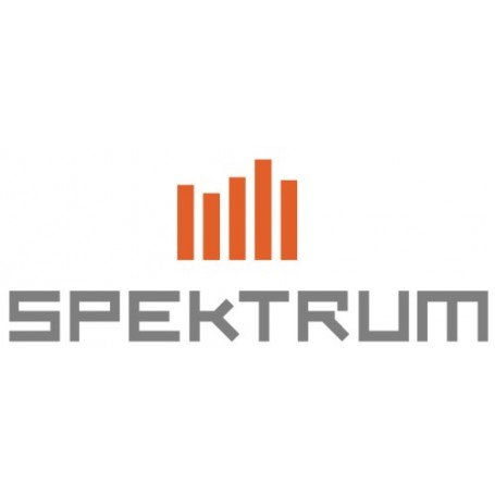 Scientific France