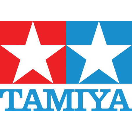 Labema fuel